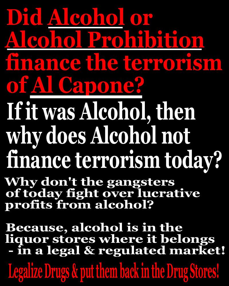 logoalcoholorprohibition.jpg