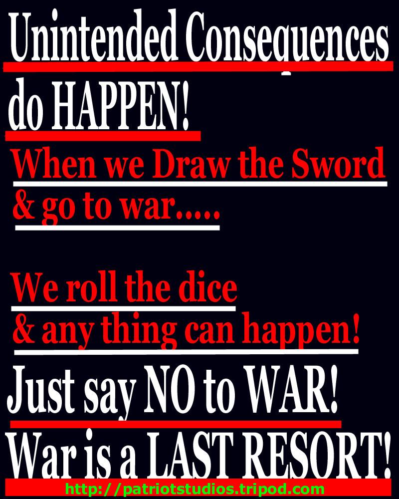 logounintendedconsequences.jpg